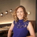 Allison Cooke, CORE Partner and Director of Hospitality