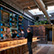 Cotton & Reed by CORE architecture + design