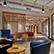 Accelspace AP2 Spec Suites by CORE architecture + design