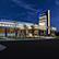 Silver Diner Columbia, MD by CORE architecture + design