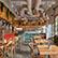 Prima by Michael Schlow and CORE architecture + design