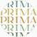 Prima by Michael Schlow and CORE architecture + design