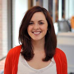 Rebecca Elmore, CORE architecture + design
