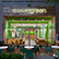 sweetgreen by CORE architecture + design