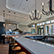 Mozzeria DC by CORE architecture + design