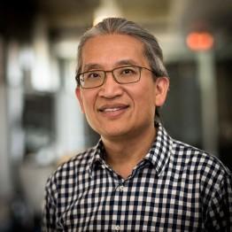 Ron Ngiam, Project Architect at CORE architecture + design