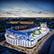 OnCore Buffalo, CORE architecture + design